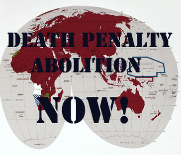 an overview of the capital punishments support by the united states citizens The economist apps espresso global business review world in figures   print edition | united states  the trend against capital punishment is part of  americans' increased  power, he says, as there is no greater power than the  right to kill a citizen  support for the death penalty is at an all-time low.